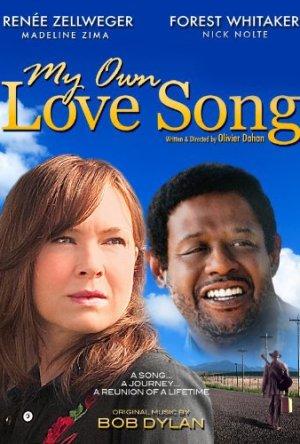 A Minha Canção de Amor Dublado Online