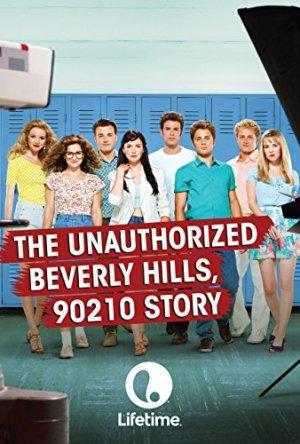 The Unauthorized Beverly Hills 90210 Story Legendado Online