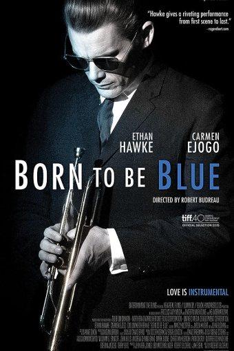 Chet Baker: A Lenda do Jazz Legendado Online
