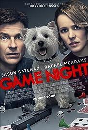 Download Game Night