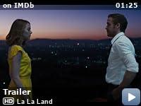 La La Land (2016) 720p/1080p BluRay 13