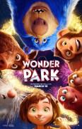 Image result for Wonder Park