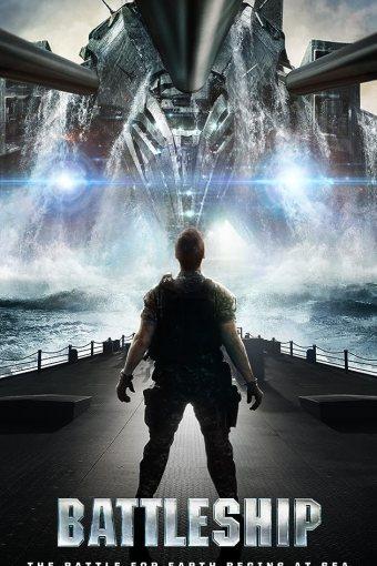 Battleship – A Batalha dos Mares Dublado Online