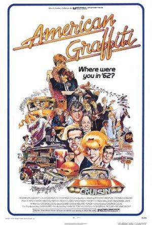 Loucuras de Verão (1973) Dublado Online