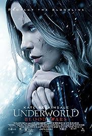 ✅ Download Underworld Blood Wars 2016 Hindi-English 480p 720p 300mb movies, Mkv Movies, 480p Movies, 720p movies, 1080p Movies, dual audio movies, Hindi Du