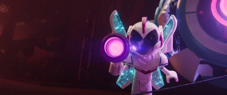 review film the lego movie 2 indonesia
