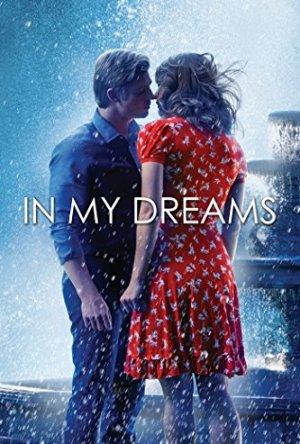 Em Meus Sonhos Dublado Online