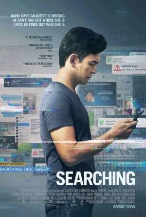 Buscando... Dublado Online