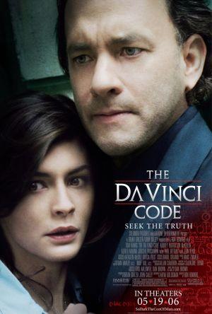 O Código Da Vinci Dublado Online