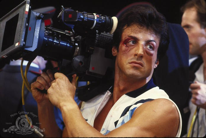Rocky IV 11