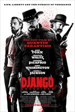 Free Download & streaming Django Unchained Movies BluRay 480p 720p 1080p Subtitle Indonesia