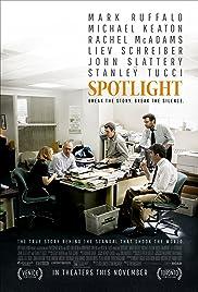 Download Spotlight