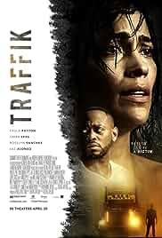 Download Traffik