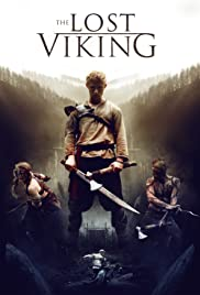 Download The Lost Viking