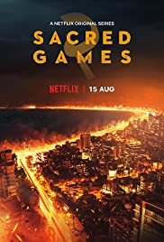 Download Sacred Games