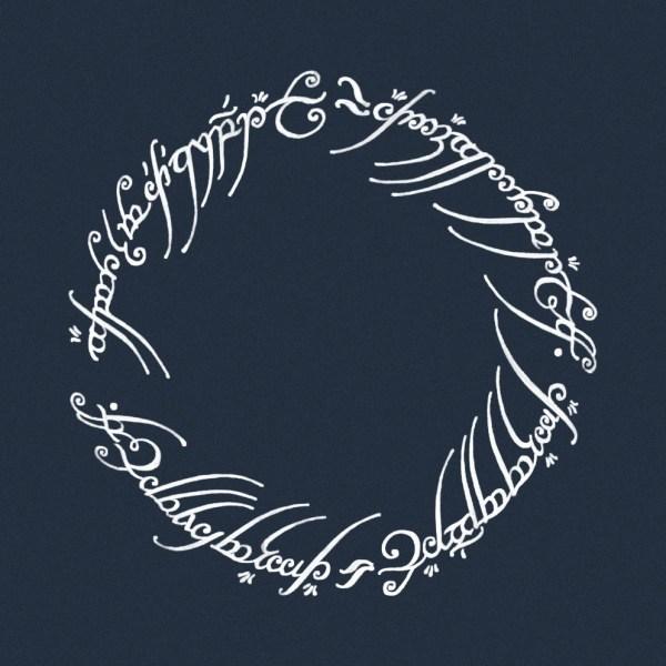 Cast & Crew gekend voor nieuwe Lord of the Rings-serie