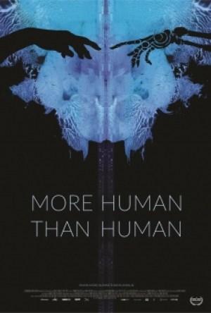 More Human Than Human Legendado Online