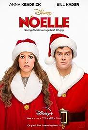 Download Noelle