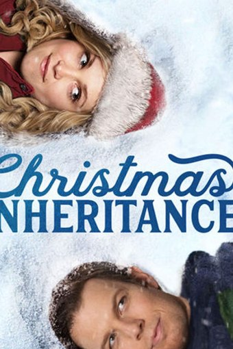 Cartão de Natal Dublado Online