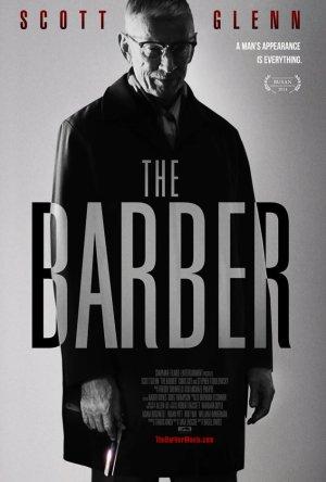 O Barbeiro Legendado Online