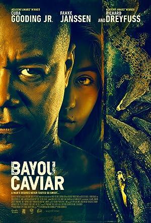 Bayou Caviar Legendado Online