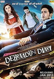 Download Dehraadun Diary