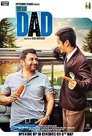 Download Dear Dad