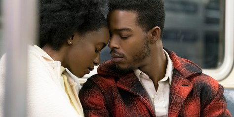 TIFF - If Beale Street Could Talk