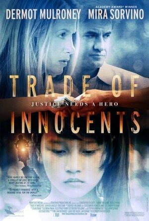 Tráfico De Inocentes Dublado Online