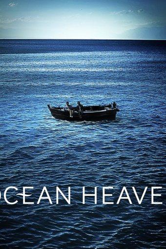Paraíso no Oceano Legendado Online