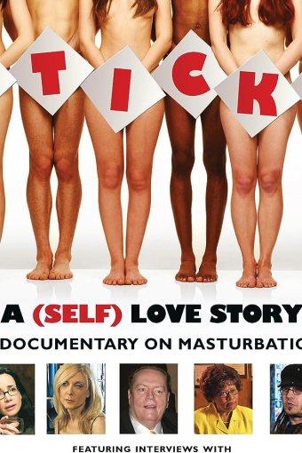 Masturbação: Um Ato de Amor Próprio Legendado Online