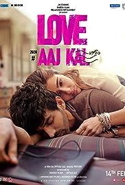 Download Love Aaj Kal