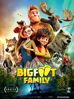 Free Download & streaming Bigfoot Family Movies BluRay 480p 720p 1080p Subtitle Indonesia