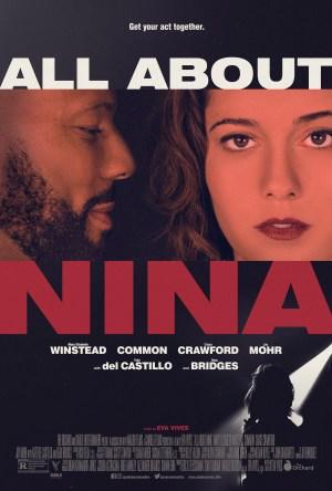 Nina: No Palco e Na Vida Dublado Online