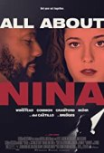 Image result for All About Nina