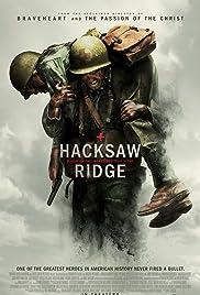 Download Hacksaw Ridge