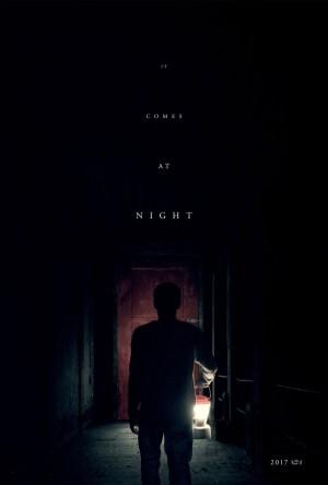 Ao Cair da Noite Legendado Online
