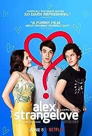 Download Alex Strangelove