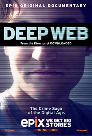 Deep Web Legendado Online