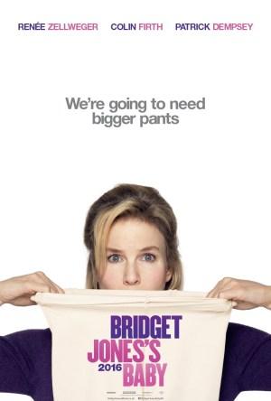O Bebê de Bridget Jones Dublado Online