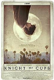MV5BMjQyOTcwODIyNF5BMl5BanBnXkFtZTgwMDE4OTI4NzE@._V1_UX182_CR0,0,182,268_AL_ Knight of Cups Drama Movies Movies Romance Movies