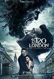 Download 1920 London