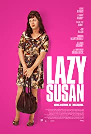 Download Lazy Susan