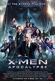 MV5BMjU1ODM1MzYxN15BMl5BanBnXkFtZTgwOTA4NDE2ODE@._V1_UX182_CR0,0,182,268_AL_ X-Men:Apocalypse Action Movies Fantasy Movies Movies