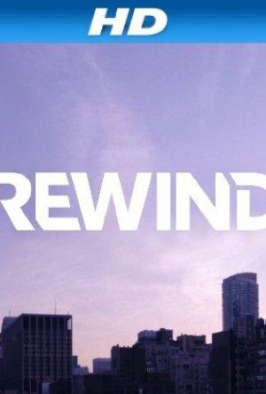 Rewind: Mudando o Futuro Dublado Online
