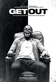 Download Get Out
