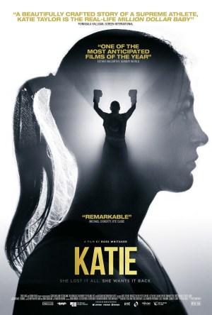 Katie Legendado Online