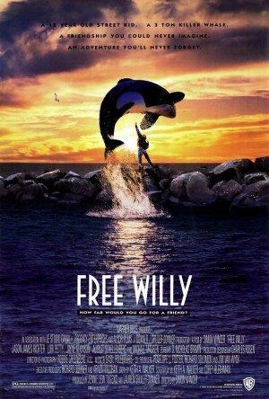 Free Willy Dublado Online