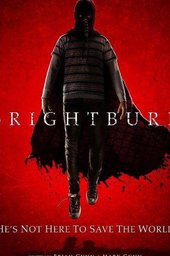 Brightburn – Filho das Trevas Legendado Online