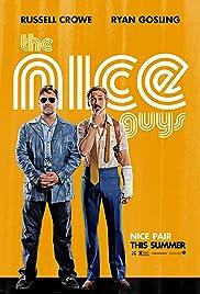 MV5BMjcwNDA5MDYyNl5BMl5BanBnXkFtZTgwNjg0NDkzNzE@._V1_UX182_CR0,0,182,268_AL_ The Nice Guys Comedy Movies Movies